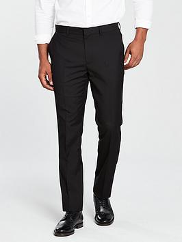 v-by-very-slim-trouser
