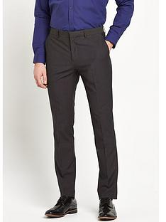 v-by-very-slim-fit-mensnbsppu-trousers-ndash-grey
