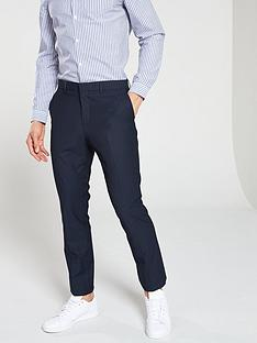 v-by-very-slim-fit-mens-trousers