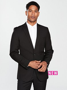 v-by-very-tailored-mens-jacket