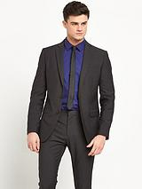 Tailored Mens PV Jacket