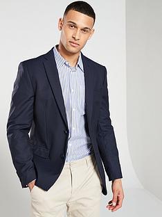v-by-very-v-by-very-tailored-mensnbsppv-jacket