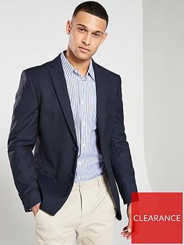 very-man-regular-suit-jacket-navy