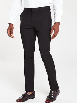 v-by-very-regular-trouser-black