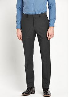 v-by-very-mens-tailorednbsppu-trousers