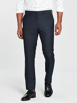 v-by-very-regular-trouser-navy