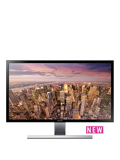 samsung-monitor-ue590-28-inch-ultra-hd-3840-x-2160-hdmi-black
