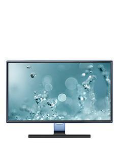 samsung-monitor-e390-24-inch-wide-led-1920-x-1080-vga-hdmi-black