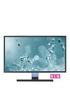 samsung-e390-27-inch-wide-full-hd-led-1920-x-1080-vga-hdmi-monitor-black