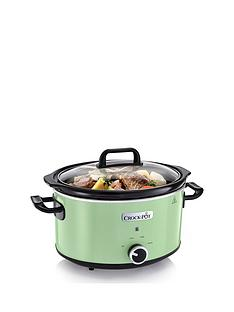 crock-pot-crockpot-csc022-35-litre-slow-cooker--