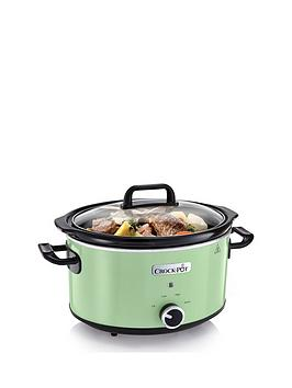 crock-pot-csc022-35-litre-slow-cooker-thyme