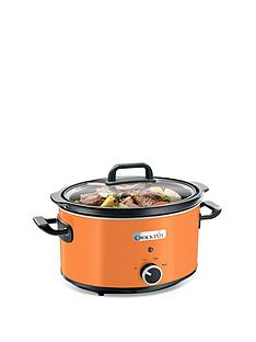 crock-pot-crockpot-csc023-35-litre-slow-cooker-butternut