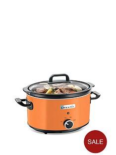 crock-pot-crockpot-csc023-35-litre-slow-cooker-butternut