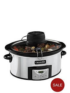 crock-pot-csc012nbspauto-stir-slow-cooker