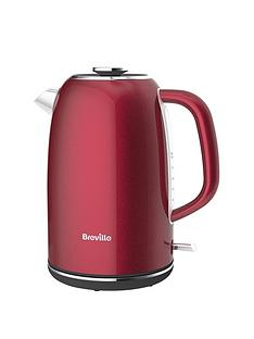 breville-vkj926ampnbspcolour-notes-kettle