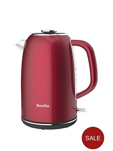 breville-vkj926nbspcolour-notes-kettle