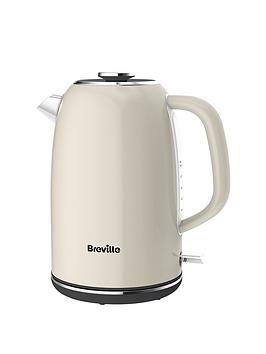 breville-vkj927nbspcolour-notes-kettle