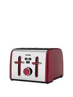 breville-vtt628ampnbspcolour-notes-toaster