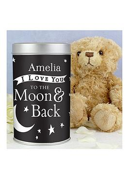 personalised-moon-and-back-teddy-in-tin