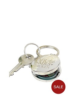personalised-mr-and-mrs-photo-keyring