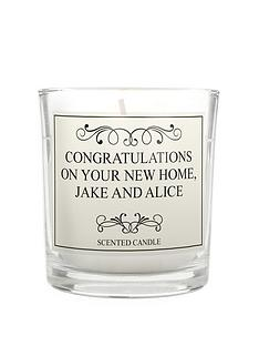 personalised-ornate-swirl-votive-scented-candle