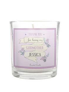 personalised-sash-votive-scented-candle