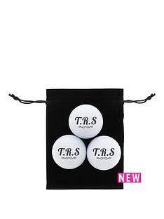 personalised-set-of-3-golf-balls
