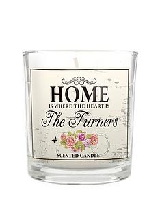 personalised-shabby-chic-votive-scented-candle