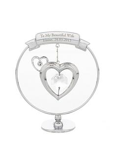 personalised-crystal-heart-decorationnbspmade-with-swarovski-elements