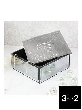 personalised-diamantenbspmirrored-trinket-box