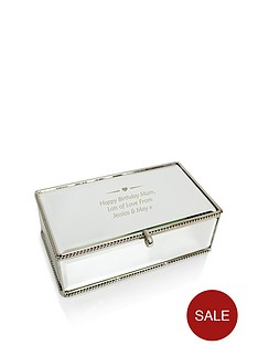 personalised-heart-motif-mirrored-jewellery-box