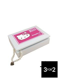 hello-kitty-personalised-hello-kitty-keepsake-box