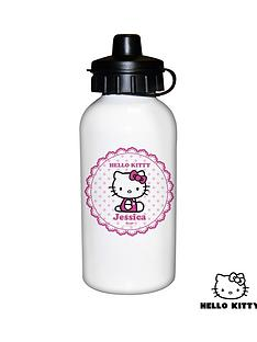 hello-kitty-personalised-hello-kitty-stars-drinks-bottle