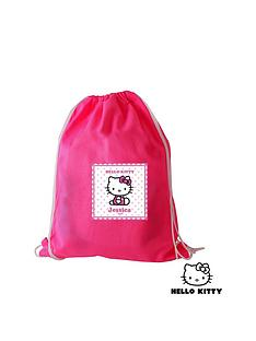 hello-kitty-personalised-hello-kitty-stars-kit-bag
