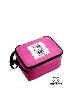 hello-kitty-personalised-hello-kitty-stars-lunch-bag