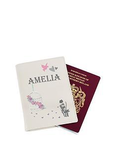 personalised-birdcage-passportnbspcover