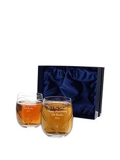 personalised-swarovski-glass-tumblers