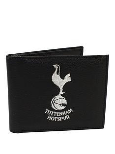 tottenham-hotspur-tottenham-hotspurs-embroidered-crest-wallet