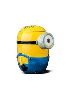 minions-minions-sweets-amp-treats-jar