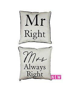 amore-amore-mr-right-amp-mrs-always-right-cushions