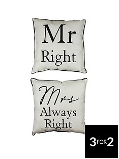 amore-mr-right-amp-mrs-always-right-cushions
