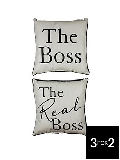 amore-amore-the-boss-amp-the-real-boss-cushions