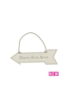 happily-ever-after-hanging-sign