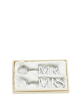 amore-amore-mr-amp-mrs-keyrings