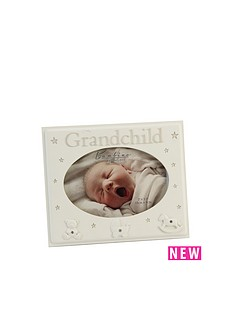 bambino-by-juliana-grandchild-photo-frame
