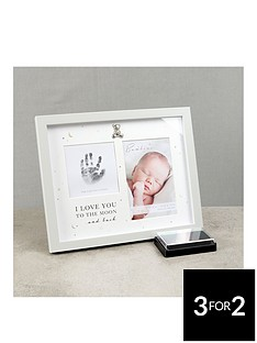 bambino-by-juliana-tiny-fingers-photo-frame-and-ink-pad