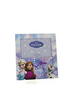 disney-disney-frozen-photo-frame