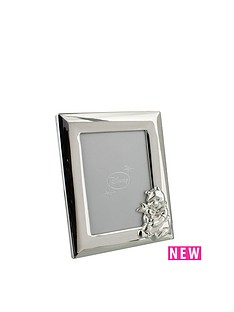 winnie-the-pooh-disney-winnie-the-pooh-silverplated-photo-frame