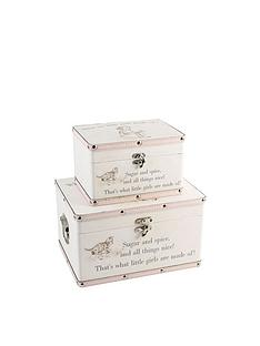 little-girls-set-of-2-luggage-storage-boxes