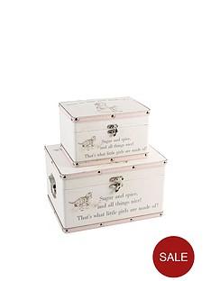 little-girls-set-of-2-luggage-storage-boxes